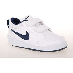 Nike Buty Niemowlęce Pico 4 (TDV)