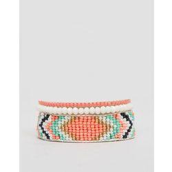 ALDO Stoller Multipack Bracelets - Multi