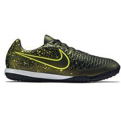 Buty piłkarskie Nike Magista Onda TF M 651549-370