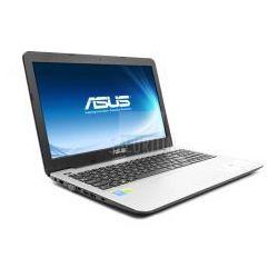 Asus   R556LJ-XO568
