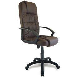 Fotel Ultra Plus BOSS