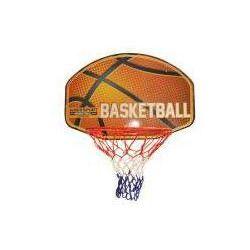 Tablica do koszykówki Basketball 90x60 cm