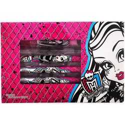 Monster High Akcesoria do malowania