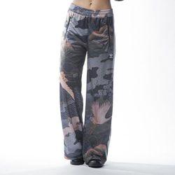 Spodnie dresowe Adidas Originals Trackpant multco (AJ7233)