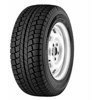 Continental VanContact Winter 225/55 R17 109 T