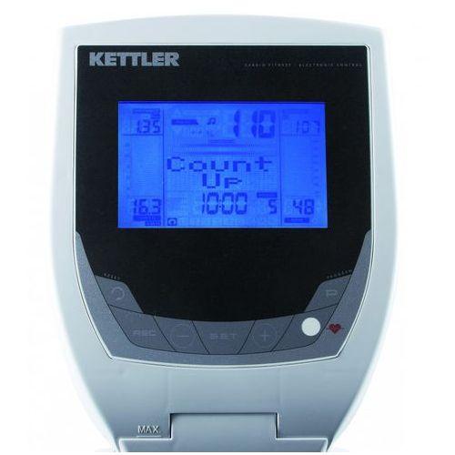Kettler Unix P