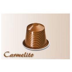 Kapsułki Nespresso Caramelito 10 szt.