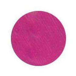 Farba akrylowa CREALL 21 - magenta