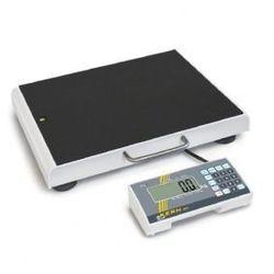 Elektroniczna waga osobowa dla otyłych MPT KERN