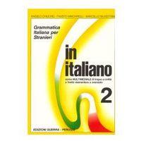 In italiano 2 corso mult.