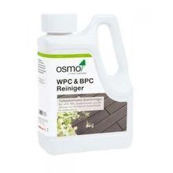 OSMO 8021 Środek do czyszczenia kompozytów 5 L