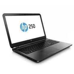 HP   K3W90EA
