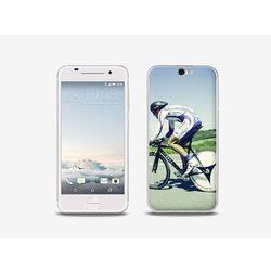 Foto Case - HTC One (A9) - etui na telefon - kolarz