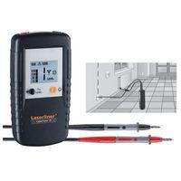 Nadajnik Laserliner CableTracer TX