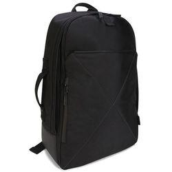 Plecak TARGUS Flip Fit 13.0-17.3 Laptop Backpack Czarny