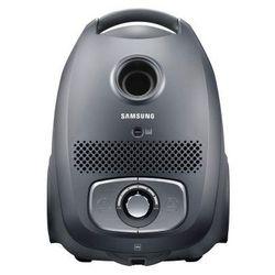 Samsung VC07RHNJGGT