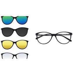 dc57bfbe5f0 intek m 130 w kategorii Okulary i akcesoria (od Okulary Korekcyjne ...