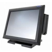 Komputer Glancetron K600