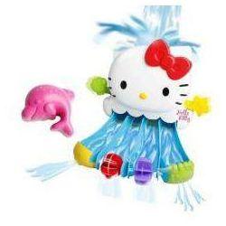 Hello Kitty - Wodna zjeżdżalnia