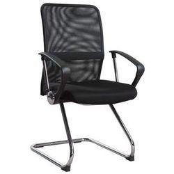 Fotel biurowy SIGNAL Q-147