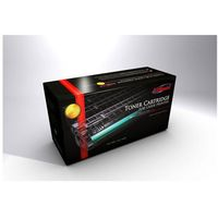 Toner JetWorld Do Toshiba T1810 5k Black