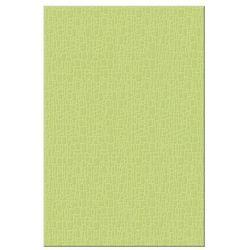 płytka ścienna Polinesja zielona 30 x 45 OP026-005-1