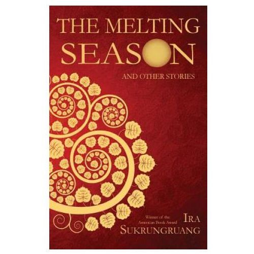 The Melting Season