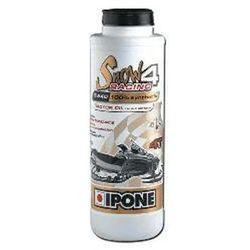 IPONE SNOW RACING 4T 0W40 olej silnikowy 1 L