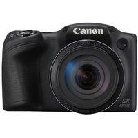 Canon PowerShot SX420