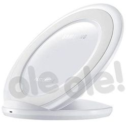 Samsung Wireless Charger EP-NG930BW (biały)