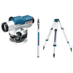 Niwelator optyczny Bosch GOL 32 D Professional