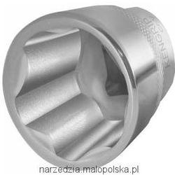 13mm NASADKA KEN-GRIP 1/2