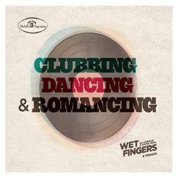 Clubbing, Dancing & Romancing
