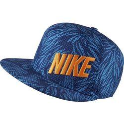 Czapka z daszkiem Nike Palm True Junior 816711-455