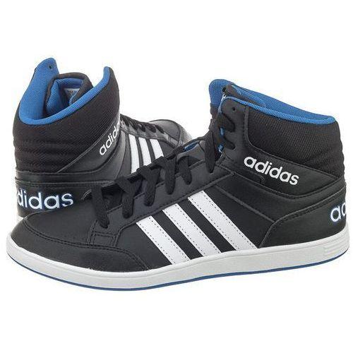 Adidas Hoops ST Mid K