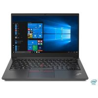 Lenovo ThinkPad 20TA000BPB
