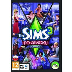 The Sims 3 Po Zmroku (PC)