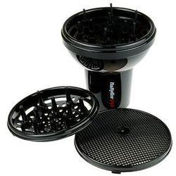 Babyliss Pro Diffuser Pro 4 dyfuzor do suszarki + do każdego zamówienia upominek.