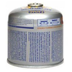Kartusz gazowy, nakręcany 500 gram