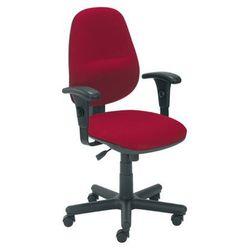 Krzesło obrotowe Comfort R3D z Active-1