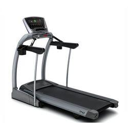 Bieżnia TF40 CLASSIC Vision Fitness