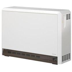 Piec akumulacyjny ESS 6060K - piec standartowy 25 cm