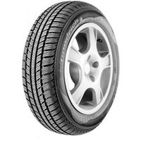BFGoodrich G-Force Winter 2 175/65 R15 84 T