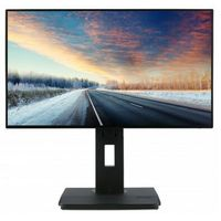 LED Acer BE240Y