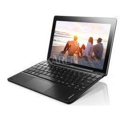 Lenovo Miix 300-10 32GB