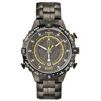 Timex T2P139 Kup jeszcze taniej, Negocjuj cenę, Zwrot 100 dni! Dostawa gratis.