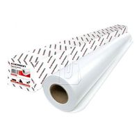 Papier do plotera 1067mm x 50m 80g FI50