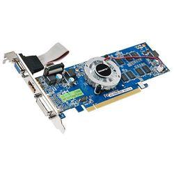 Karta graficzna Gigabyte Radeon HD5450 1GB DDR3 PX 64BIT DV/HD/DS BOX (GV-R545-1GI) Darmowy odbiór w 15 miastach!