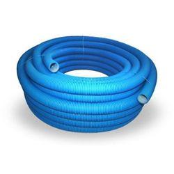 Elastyczny przewód wentylacyjny Flex (63mm/50mb) Elastyczny przewód wentylacyjny Flex (63mm)