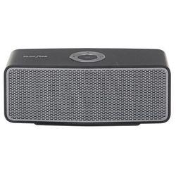 Głośnik LG NA6550B Darmowy odbiór w 19 miastach!